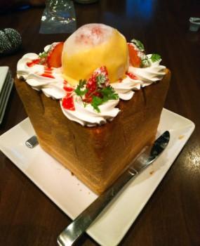 20180113新年ハーレムカラオケパーティー&彼氏と新年初デート その1