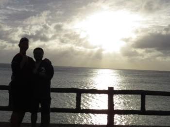 20160914-18彼氏とラブラブ沖縄旅行 その4