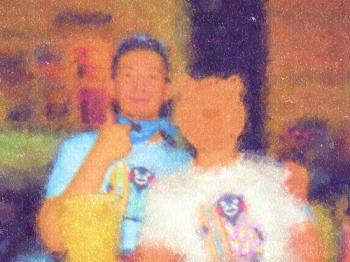 20170714-17三泊四日の沖縄旅行〜彼氏のTSさんの家に初襲撃 その11