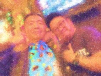 20181005-08大阪一人旅 その4