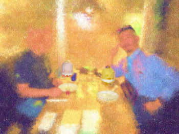 20201002-05 5年振りの彼氏との3泊4日の大阪グルメラ〜ブラブ旅行 その2