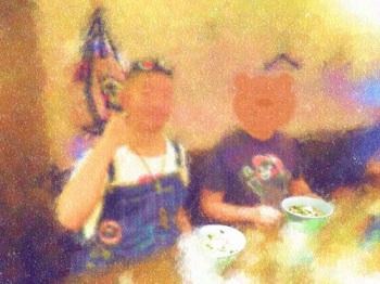 20201002-05 5年振りの彼氏との3泊4日の大阪グルメラ〜ブラブ旅行 その6