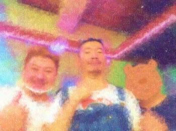 20201002-05 5年振りの彼氏との3泊4日の大阪グルメラ〜ブラブ旅行 その7
