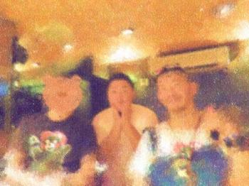 20201002-05 5年振りの彼氏との3泊4日の大阪グルメラ〜ブラブ旅行 その8