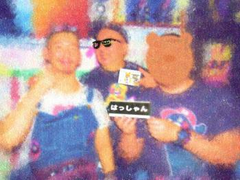 20201002-05 5年振りの彼氏との3泊4日の大阪グルメラ〜ブラブ旅行 その10