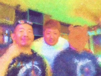 20201002-05 5年振りの彼氏との3泊4日の大阪グルメラ〜ブラブ旅行 その14